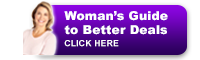 Womans Guide to Better Deals