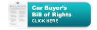 Buyers Bill of Rights
