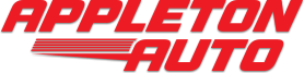 Appleton Auto | Used Cars in Appleton, WI | A 199ride Dealer